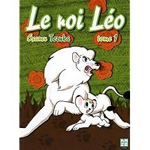 ROI LÉO (LE) T.01