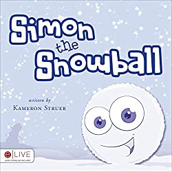 Simon the Snowball