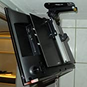 Samsung H5680 54,7 cm (22 Zoll) Fernseher (Full HD, Triple