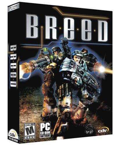 breed-pc