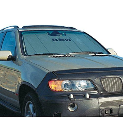 bmw-uv-sunshade-for-x5-2007-2013