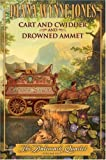 """The Dalemark Quartet, Volume 1 Cart and Cwidder and Drowned Ammet"" av Diana Wynne Jones"