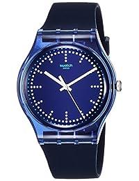 Watch Swatch SUON121