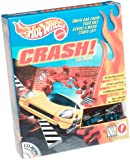 Hot Wheels Crash! - PC