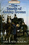 The Bandit of Ashley Downs: George Muller