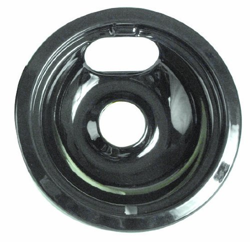 Camco 00503 6