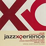 Jazzxperience' by Jacob Christoffersen (2002-01-01)