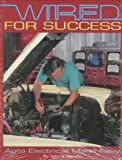 Wired for Success, Randy Rundle, 0873414020