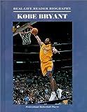 Kobe Bryant, John Albert Torres, 1584150300