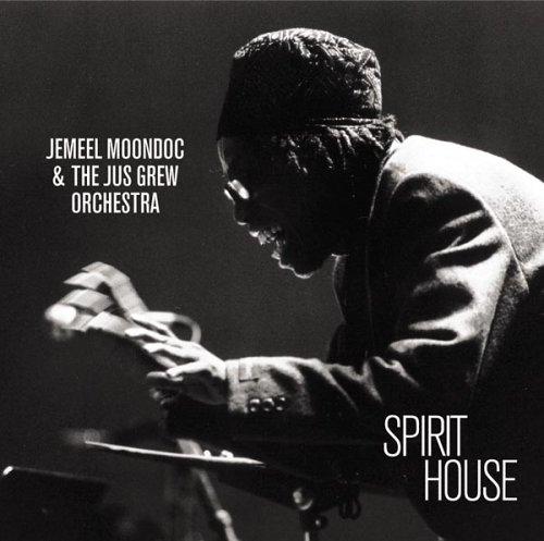 (Spirit House)