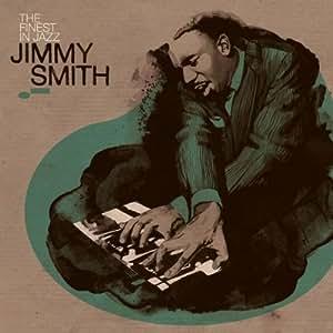 Finest in Jazz