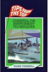 Chisnell on Instrument Techniques Paperback