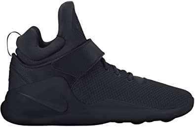 be5956b00c6 ... order nike mens kwazi basketball shoe black black 14 dm us fe1a9 b514d