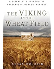 Viking In The Wheat Field, The
