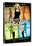Buy Project Runway - The Complete Second Season
