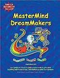 MasterMind DreamMakers Guidebook #1 In-Power, In-Love, In-Joy