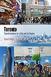 Toronto, Edward Relph, 0812245423