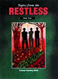 Topics from the Restless, McGraw-Hill - Jamestown Education Staff, 0890611203