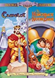 Enchanted Tales: Camelot/The Hunchback of Notre Dame