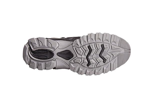Goodyear 1503 Edición Especial – Zapatillas de seguridad / de trabajo – sin metal – grado de seguridad S1P, resistencia al deslizamiento SRA: Amazon.es: ...