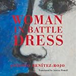 Woman in Battle Dress | Antonio Benitez-Rojo