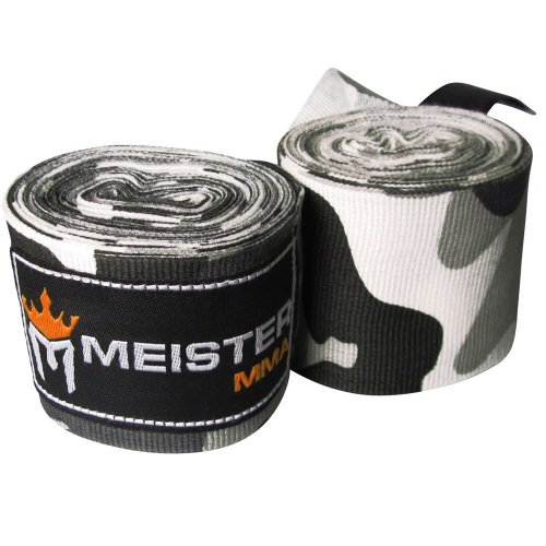 meister-urban-camo-180-semi-elastic-hand-wraps-mma-cotton-boxing-mexican-pair