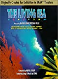 Living Sea, the [Import]