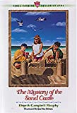 The Mystery of the Sand Castle, Elspeth Campbell Murphy, 1556618581