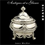 Silver, James MacKay, 1856486478