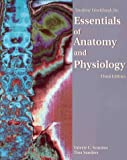 Student Workbook for Essentials of Anatomy and Physiology, Scanlon, Valerie C. and Sanders, Tina, 0803604084