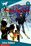 Mountain Dog Rescue, Coleen Hubbard, 0590189778