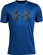bba418738771 Amazon.com  Clothing - Exercise   Fitness  Sports   Outdoors  Men ...