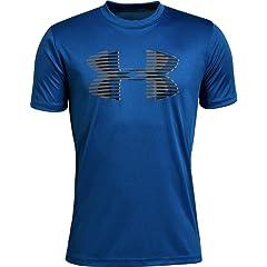 04556b61e2 Boys Activewear | Amazon.com