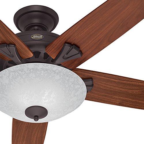 70inch ceiling fan - 3