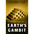 Earth's Gambit (The Gam3 Book 2)