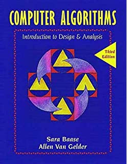 Beginning topology pure and applied undergraduate texts sue e computer algorithms introduction to design and analysis 3rd edition fandeluxe Image collections