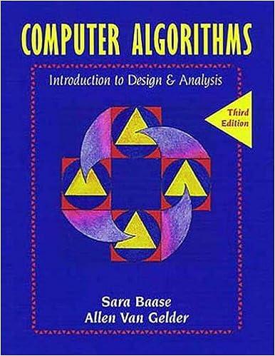 introduction to algorithms pdf free  cor men principles of algorithms