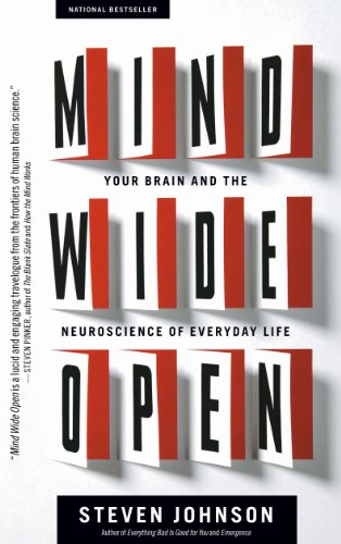 Mind wide open your brain and the neuroscience of everyday life mind wide open your brain and the neuroscience of everyday life by johnson fandeluxe Image collections