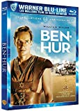 Ben-Hur [Francia] [Blu-ray]