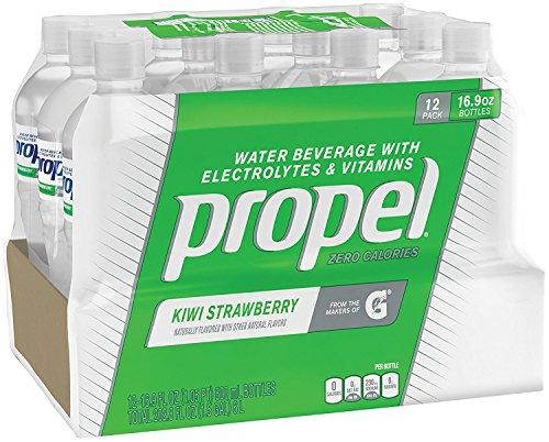 propel-kiwi-strawberry-zero-calorie-sports-drinking-water-with-antioxidant-vitamins-c-e-169-ounce-bo