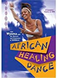 Wyoma - African Healing Dance