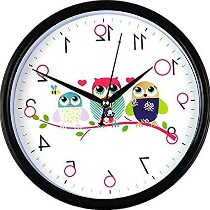 Y Hui School Classroom Clock On The Office Wall Clocks Table Clocks Wall  Clocks Antique