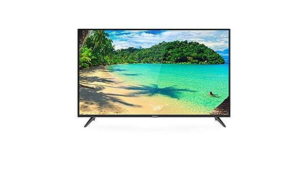 Thomson 55UD6336 TV LED 55