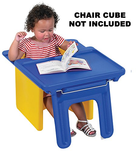 The 10 Best Cube Chair With Tray For 2019 Coolrate Info