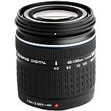 Olympus 261056 ED 40-150mm 4.0/5.6 Lens