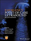 img - for Emergency Point-of-Care Ultrasound book / textbook / text book