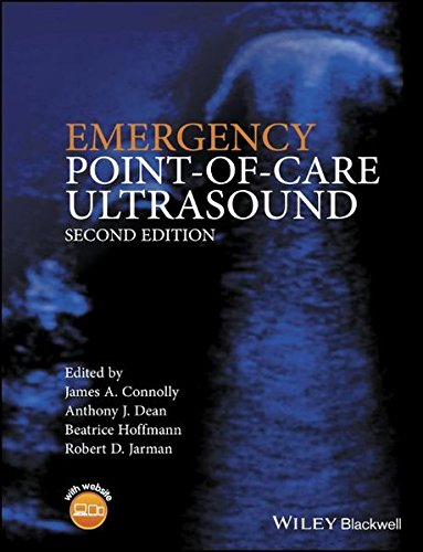 PDF Download Full Emergency Point Of Care Ultrasound PDF