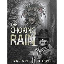 The Choking Rain: Nemesis book 1