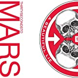 A Beautiful Lie + 30 Seconds To Mars [Explicit] Album Cover