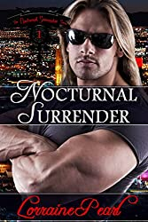 Nocturnal Surrender (The Nocturnal Surrender Series Book 1)
